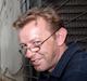 Thomas Brunner, Elektromeister